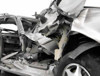 Drunk Driving Accident Attorney Huntsville | Alabama DUI Crash